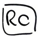 Roberta Cortese