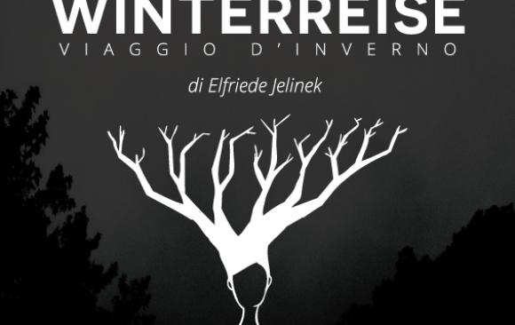 Winterreise - Viaggio d'inverno