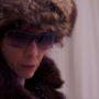 Winterreise - eins